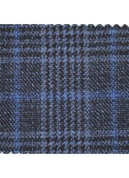 Fabric in Gladson (GLD 320299)