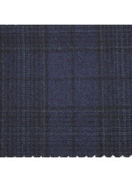 Fabric in Gladson (GLD 320306)