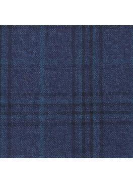 Fabric in Gladson (GLD 320308)
