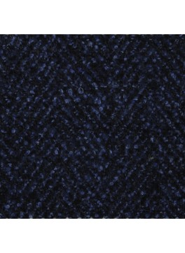 Fabric in Gladson (GLD 320309)