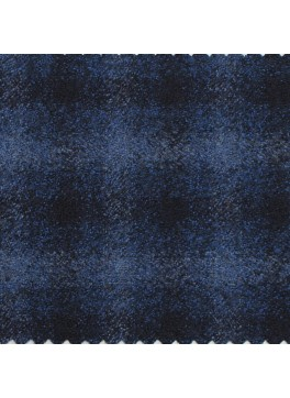 Fabric in Gladson (GLD 320335)
