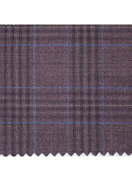 Fabric in Gladson (GLD 320342)