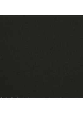 Fabric in Gladson (GLD 34556)