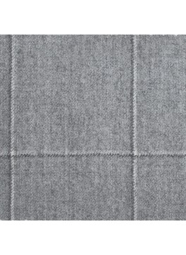 Fabric in Gladson (GLD 34576)