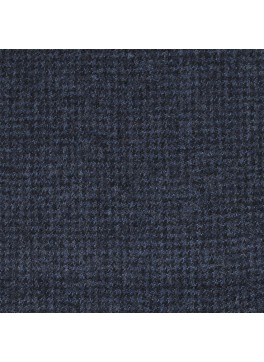 Fabric in Gladson (GLD 34583)