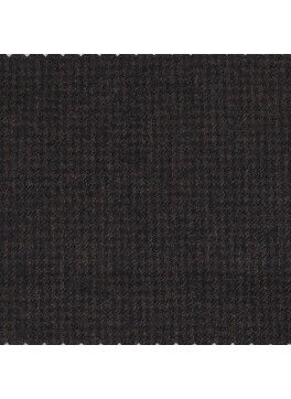 Fabric in Gladson (GLD 34584)