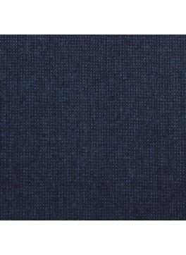Fabric in Gladson (GLD 34587)
