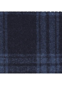 Fabric in Gladson (GLD 34671)