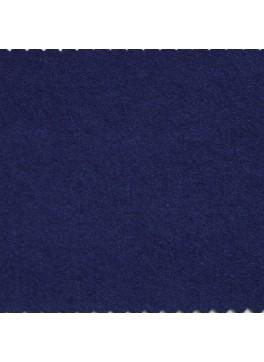 Fabric in Gladson (GLD 34677)
