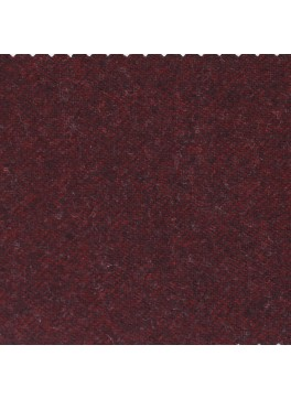 Fabric in Gladson (GLD 34683)