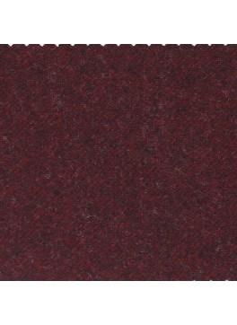 Fabric in Gladson (GLD 34683)