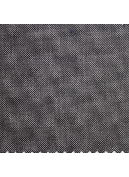 Fabric in Gladson (GLD 35750)