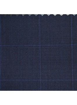 Fabric in Gladson (GLD 38313)