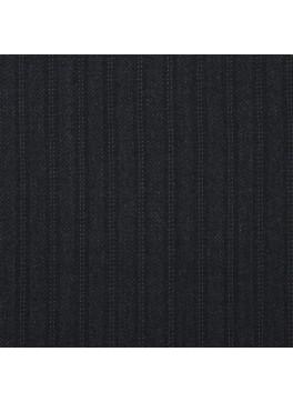 Fabric in Gladson (GLD 38320)