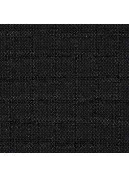 Fabric in Gladson (GLD 38323)