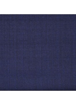 Fabric in Gladson (GLD 38332)