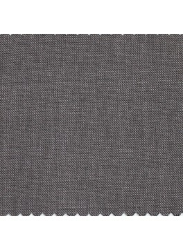 Fabric in Gladson (GLD 38333)
