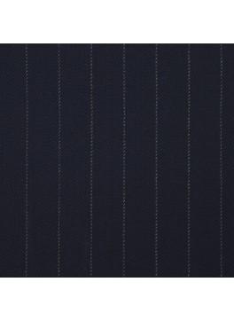 Fabric in Gladson (GLD 38340)