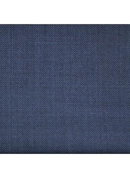Fabric in Gladson (GLD 38398)