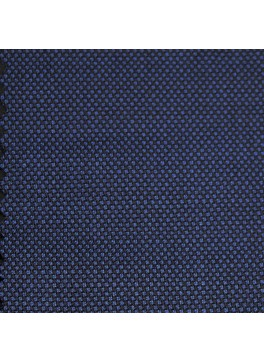 Fabric in Gladson (GLD 38405)