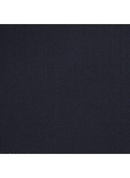 Fabric in Gladson (GLD 43554232617)