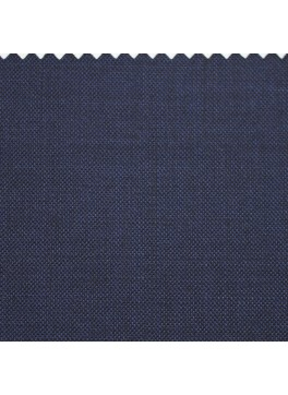Fabric in Gladson (GLD 435542345D3)