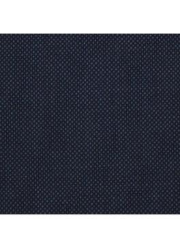Fabric in Gladson (GLD 4355B42342C5)
