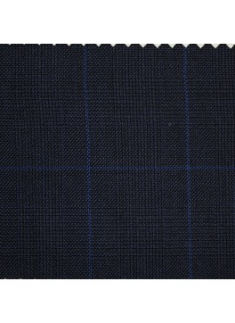 Fabric in Gladson (GLD 4355H42343D5)
