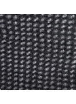 Fabric in Gladson (GLD 53114)