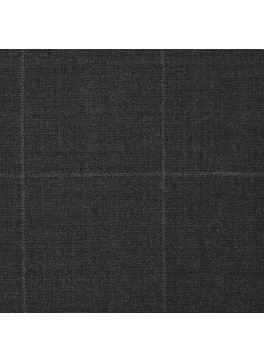 Fabric in Gladson (GLD 55101)