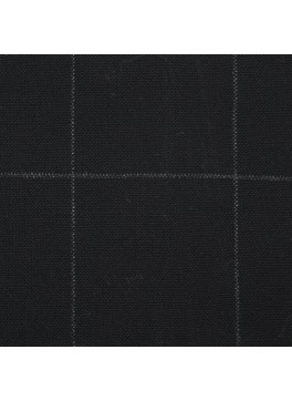 Fabric in Gladson (GLD 55104)