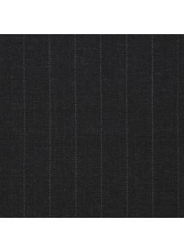 Fabric in Gladson (GLD 55119)