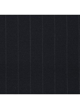 Fabric in Gladson (GLD 55120)