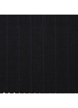 Fabric in Gladson (GLD 55123)