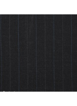 Fabric in Gladson (GLD 55125)