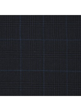 Fabric in Gladson (GLD 55132)