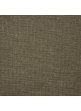 Fabric in Gladson (GLD 55143)