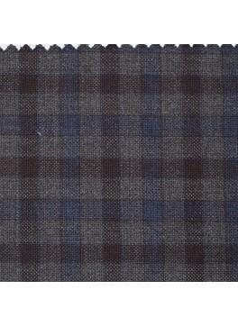 Fabric in Gladson (GLD M08742096)