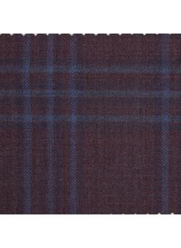 Fabric in Gladson (GLD M08742149)