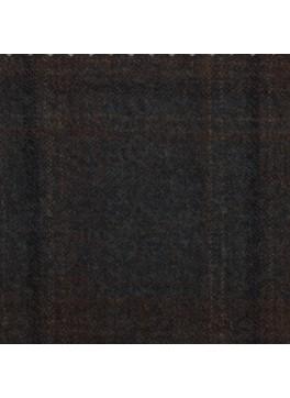 Fabric in Gladson (GLD M088231)
