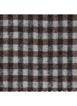 Fabric in Gladson (GLD M09423151)