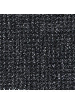 Fabric in Gladson (GLD M094733182)