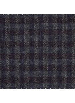 Fabric in Gladson (GLD M09493152)
