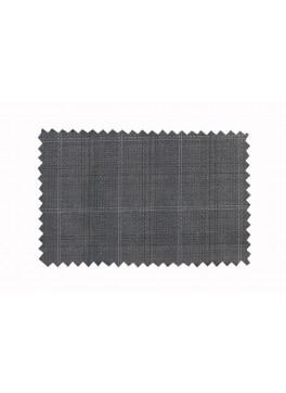 Suit in Loro Piana (LP 16809)