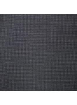 Suit in Loro Piana (LP 16838)