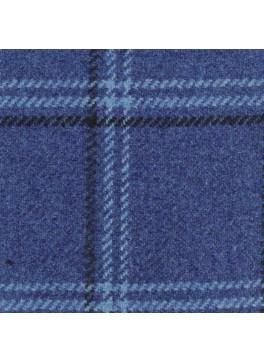 Jacket in Loro Piana (LP 368556)
