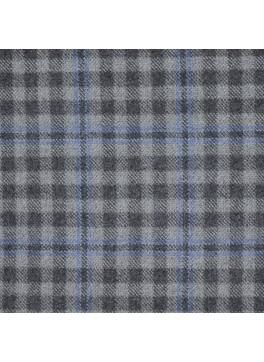 Jacket in Loro Piana (LP 368593)