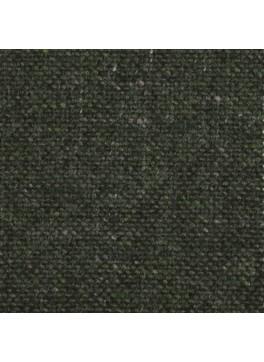 Jacket in Loro Piana (LP 368666)
