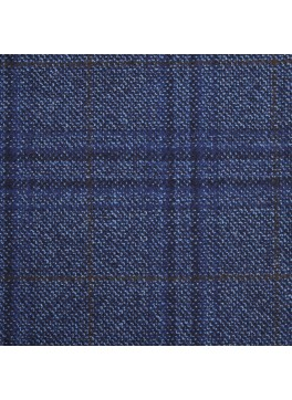 Jacket in Loro Piana (LP 368674)