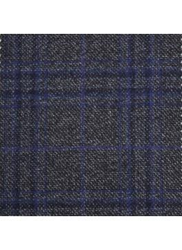 Jacket in Loro Piana (LP 368676)